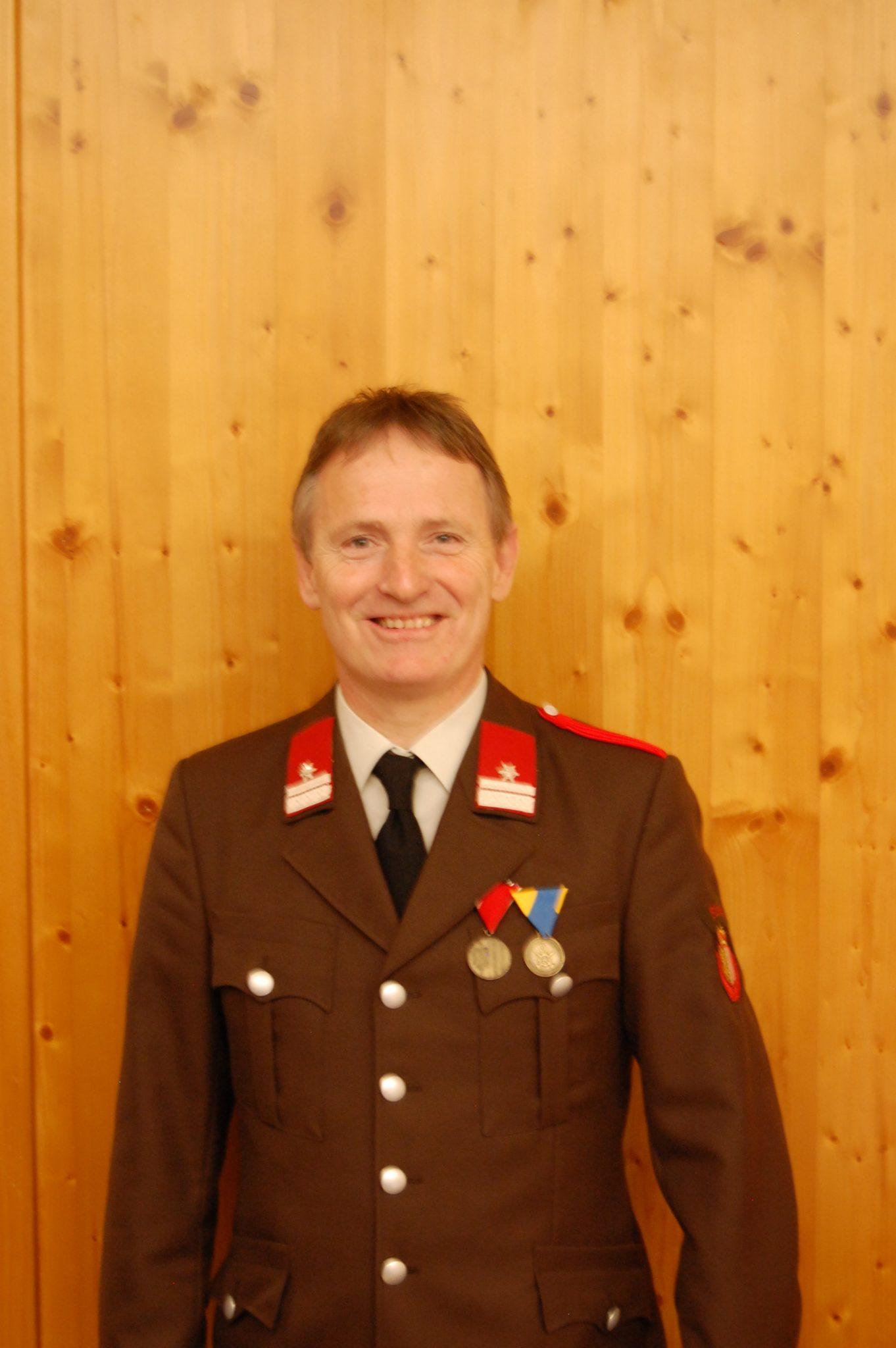 Profilbild von AW Franz Eigner