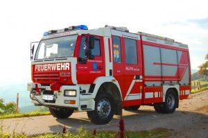 DSC 0128 300x199 - RLFA 2000-200
