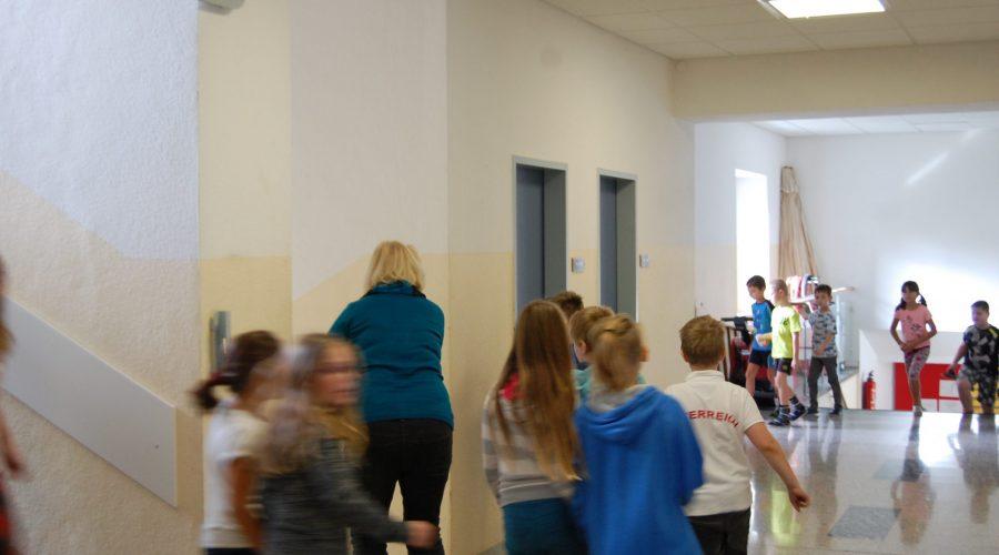 DSC 0370 900x500 - Räumungsübung im Kindergarten & VS Steinbach