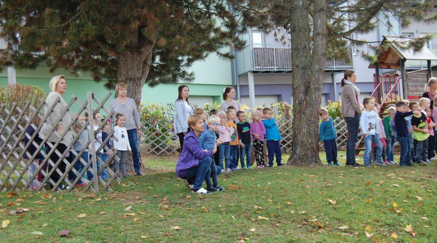 DSC 0378 900x500 - Räumungsübung im Kindergarten & VS Steinbach