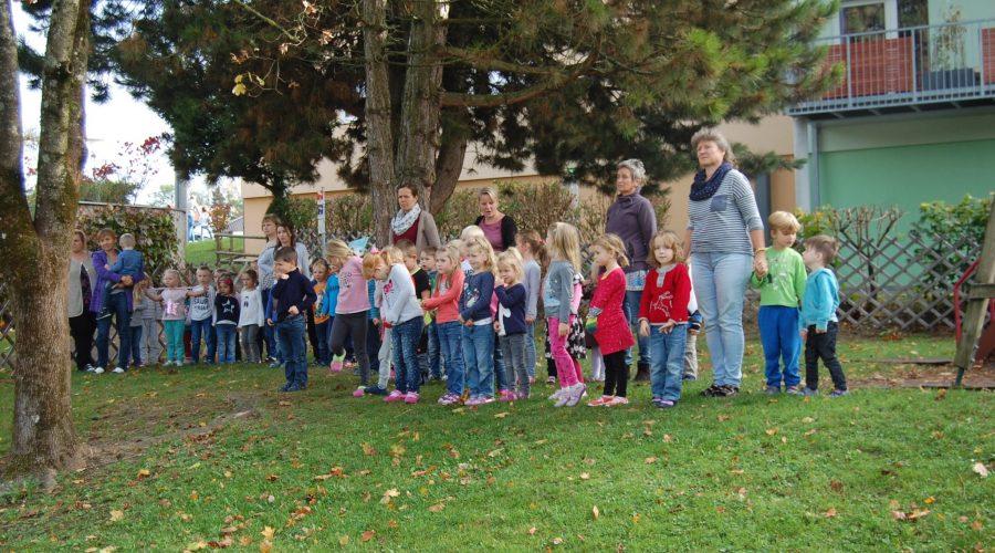 DSC 0381 900x500 - Räumungsübung im Kindergarten & VS Steinbach