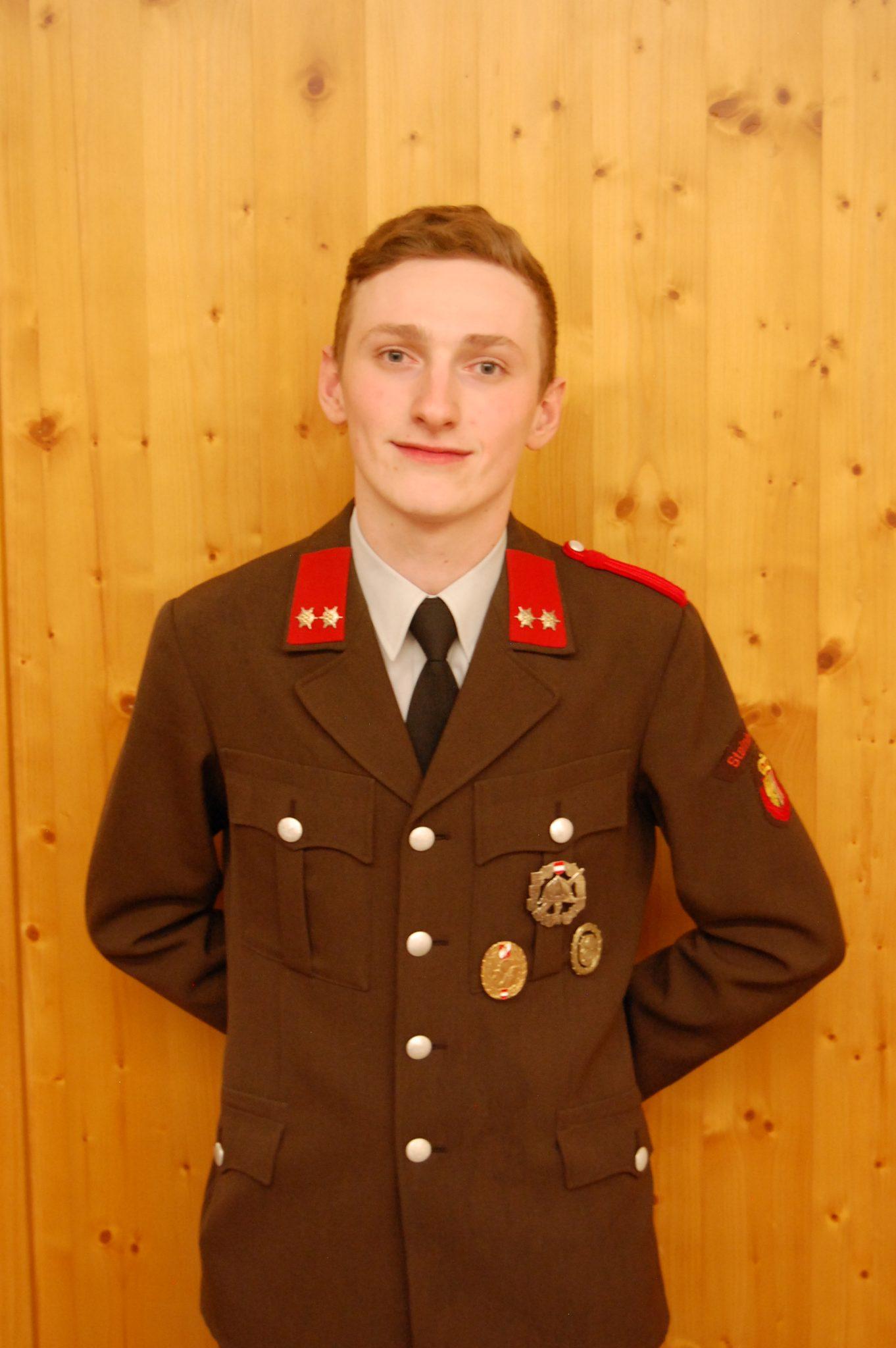 Profilbild von OBI Markus Eigner