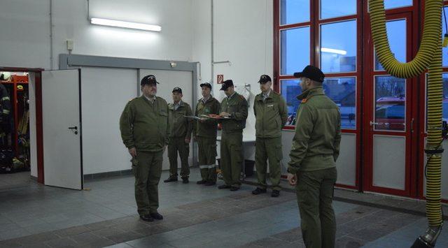 DSC 0093 640x355 - Atemschutzleistungsprüfung in Kirchdorf an der Krems