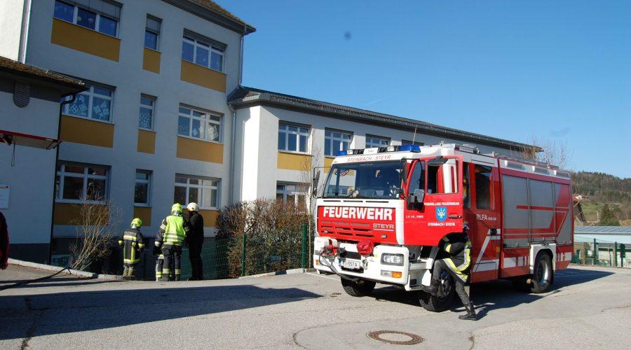 2018 01 31 13.16.51 900x500 - Brand Hackschnitzelheizung Volksschule Steinbach