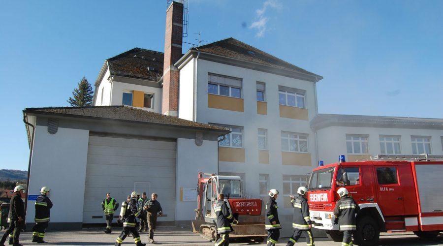 2018 01 31 14.06.14 900x500 - Brand Hackschnitzelheizung Volksschule Steinbach