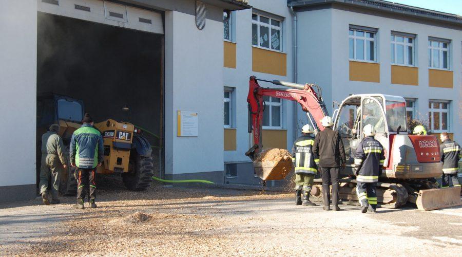 2018 01 31 14.43.01 900x500 - Brand Hackschnitzelheizung Volksschule Steinbach
