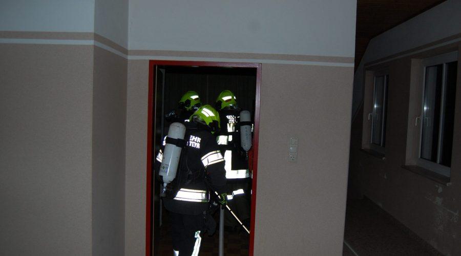DSC 0708 900x500 - Erste Atemschutzübung des Jahres