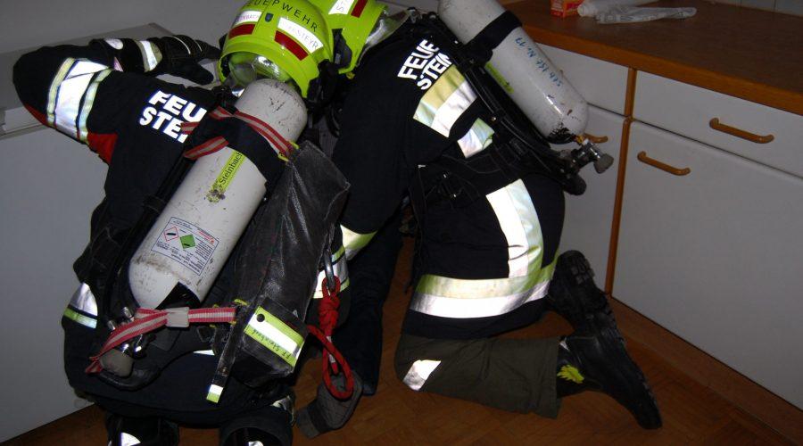 DSC 0710 900x500 - Erste Atemschutzübung des Jahres