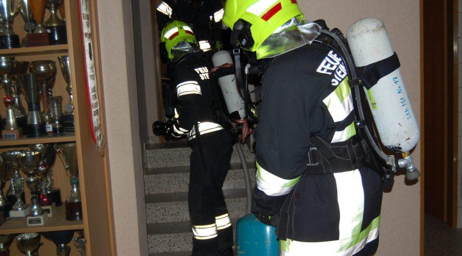 DSC 0718 900x500 - Erste Atemschutzübung des Jahres