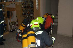 DSC 0720 300x199 - Erste Atemschutzübung des Jahres
