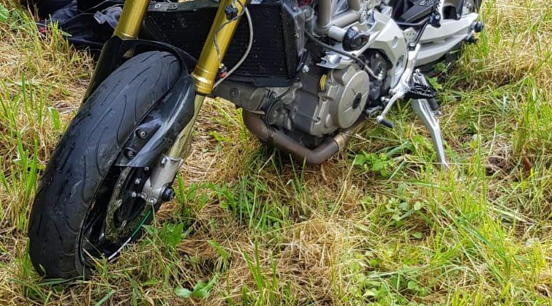 IMG 20190621 WA0002 777x431 - Verkehrsunfall Aufräumarbeiten