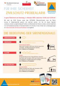 Deutsch Page 1 212x300 - 3.Oktober ZIVILSCHUTZ-PROBEALARM
